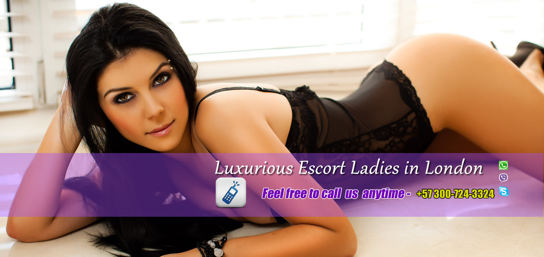 billig massasje bergen thai private escort